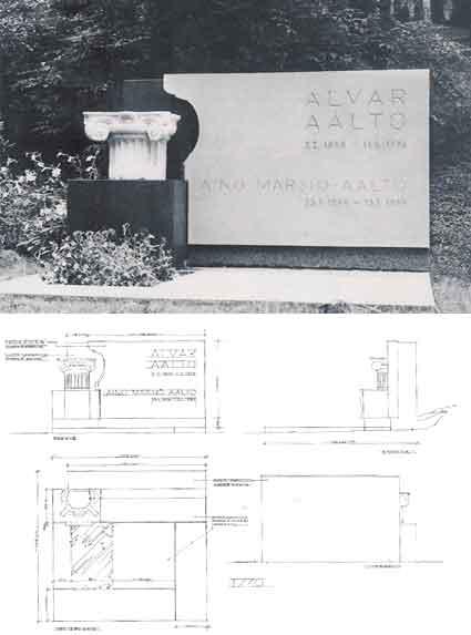 Alvar-Aalto.jpg