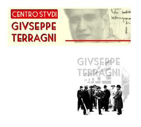 Centro Studi Giuseppe Terragni