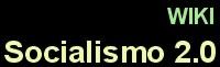Wiki: SOCIALISMO 2.0
