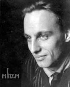 Martinus Adrianus Stam